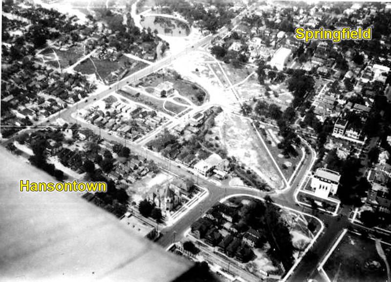 Hansontown-rc12647.jpg