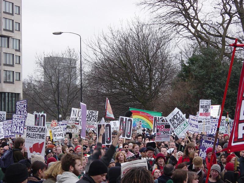 peace_march7.jpg