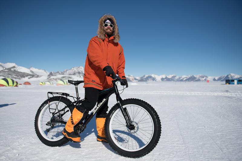South Pole -1-4-18073501.jpg