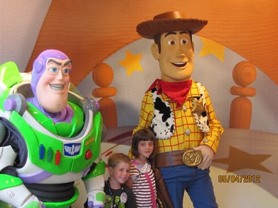 Disney World 101.JPG