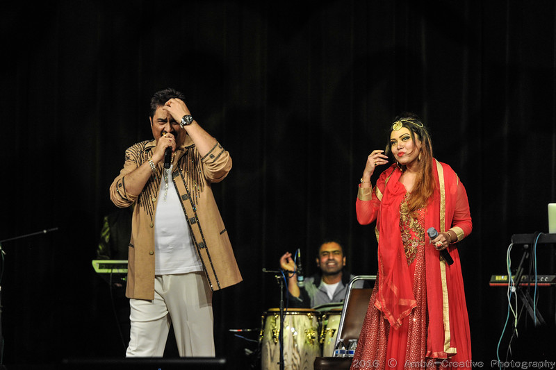 2016-10-09_DurgaPuja_Concert_KumarSanu@KallolNJ_25.jpg
