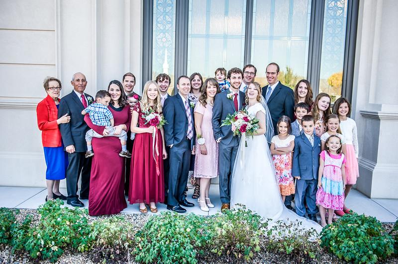 Corinne Howlett Wedding Photos-146.jpg
