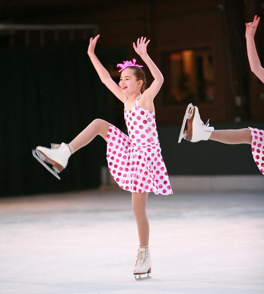 skating  578.jpg
