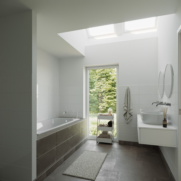 velux-gallery-bathroom-066.jpg