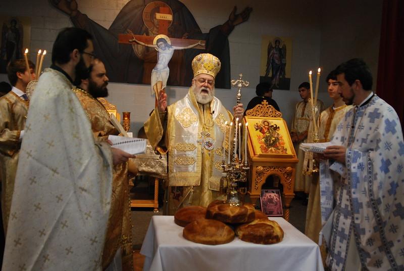 2012-11-04-Dome-Cross-Blessing-Sunday_264.JPG