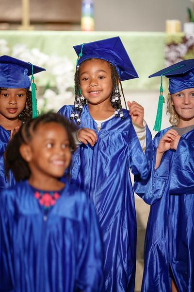 Bethel Graduation 2018-McCarthy-Photo-Studio-Los-Angeles-6289.jpg