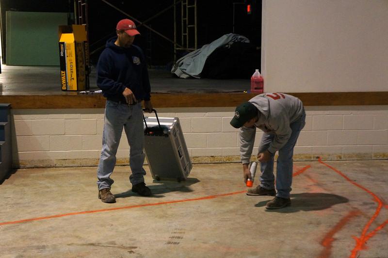Jochum-Performing-Art-Center-Construction-Nov-19-2012--7.JPG