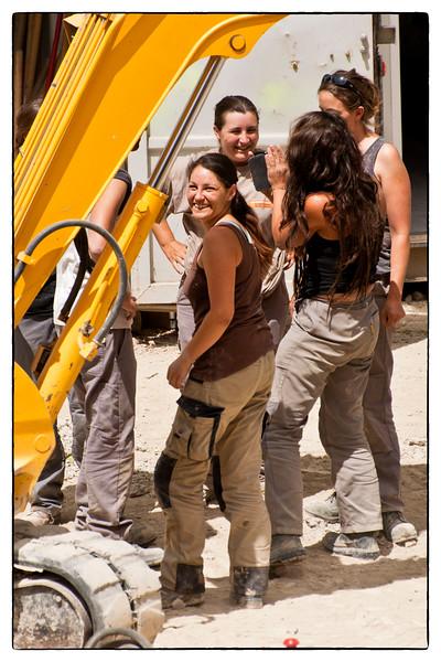 archeology women.jpg