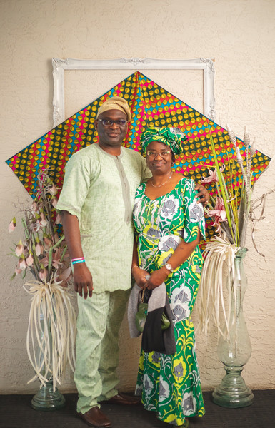 Nigerian 59th Independence Day; Chinese Village; Victoria BC Wedding Photographer-64.jpg