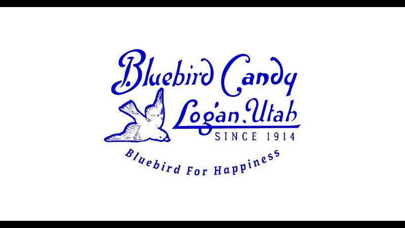 Bluebird V1.mp4