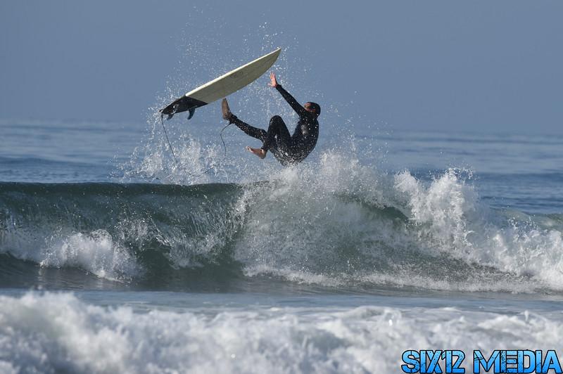 Wipeout Surf  Malibu Topanga -32.jpg