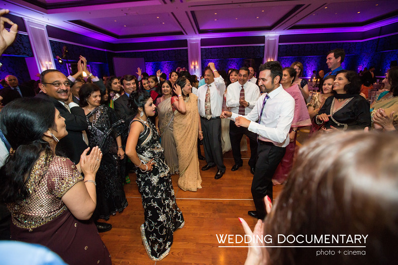 Rajul_Samir_Wedding-1290.jpg