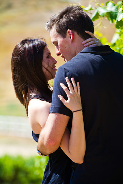 Jeremy and Val-145.jpg