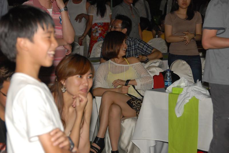 [20120630] MIBs Summer BBQ Party @ Royal Garden BJ (186).JPG