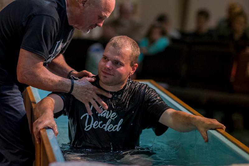Baptism April 8 2018-145.jpg