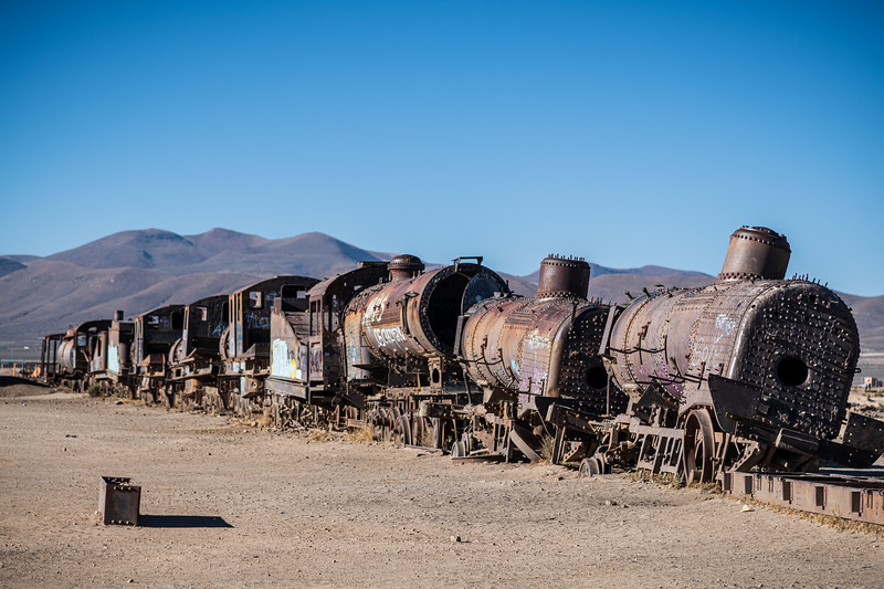 Salt Flats - Uyuni Rail Cemetery-3096.jpg