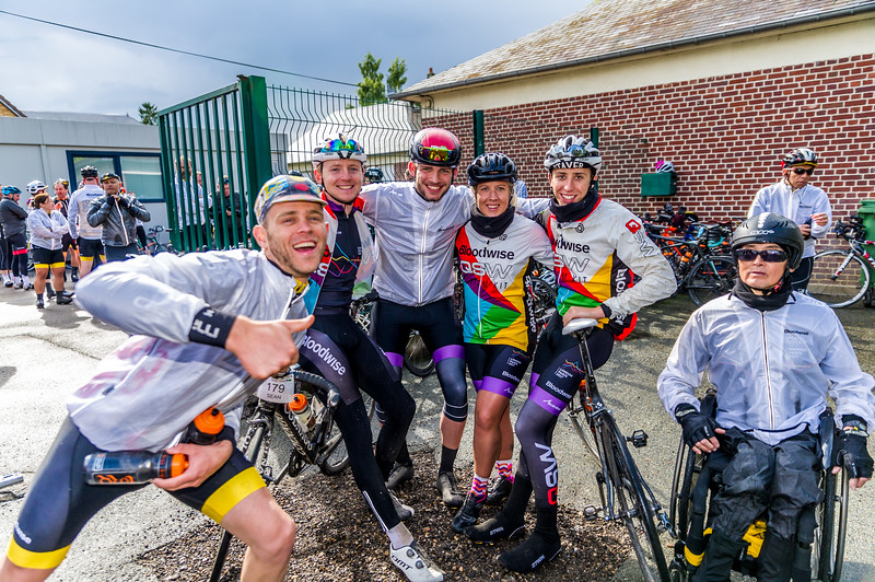 BloodWise-PedalToParis-2017-417.jpg
