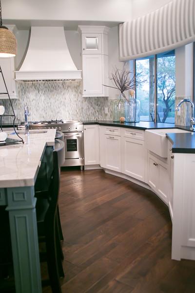 Kitchen & Family Room Final-3.jpg