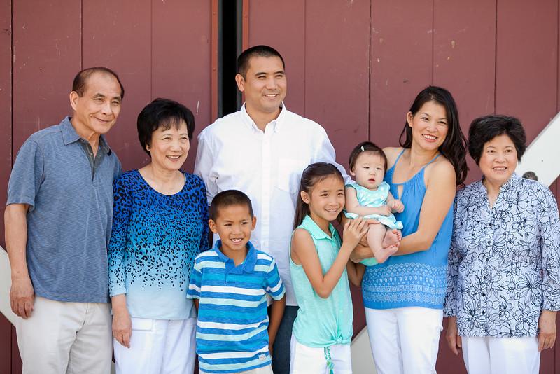 140526-Hsu Family-0002.jpg