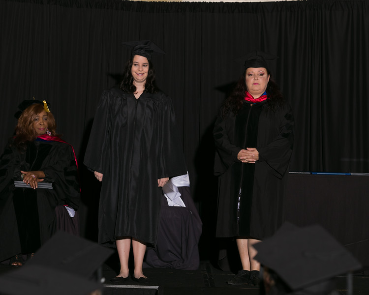 Graduation-79.jpg