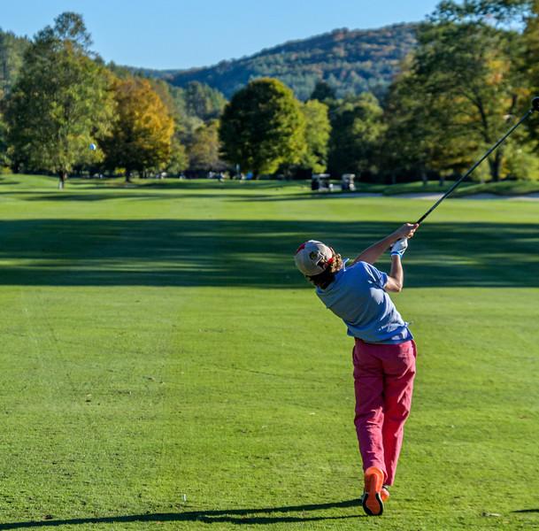 2019 Zack's Place Golf Tournament -_5004537.jpg