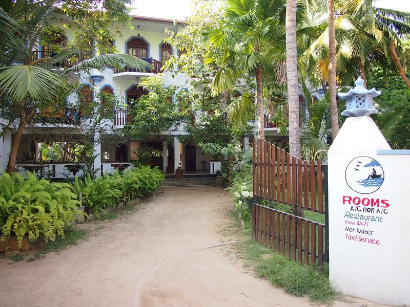 P2209033-no-name-restaurant.JPG