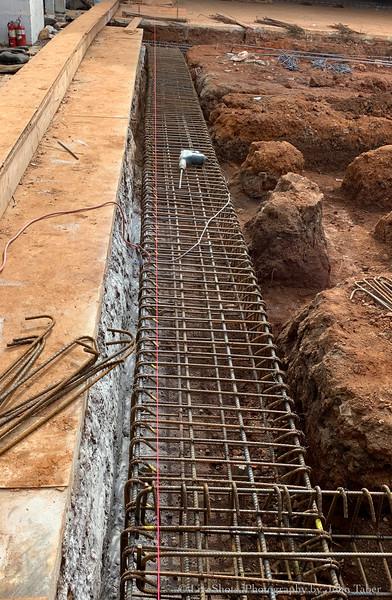 CFTA Construction