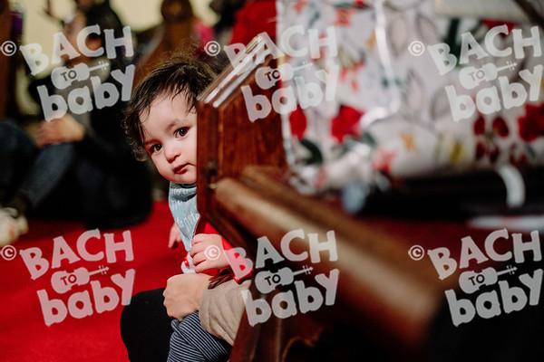© Bach to Baby 2019_Alejandro Tamagno_Sydenham_2019-12-18 006.jpg