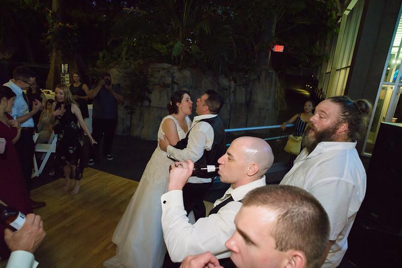 2292-Trybus-Wedding.jpg