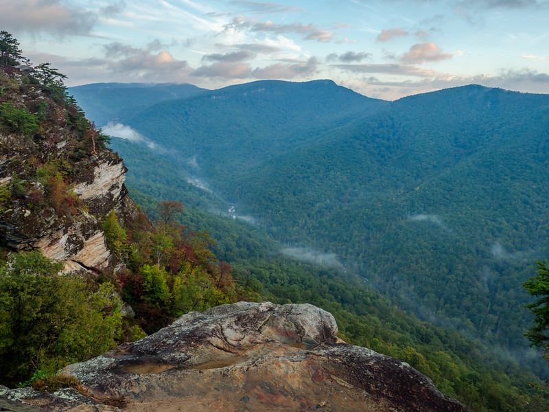 57 Oct 15 View towards Linville Gorge -1.jpg