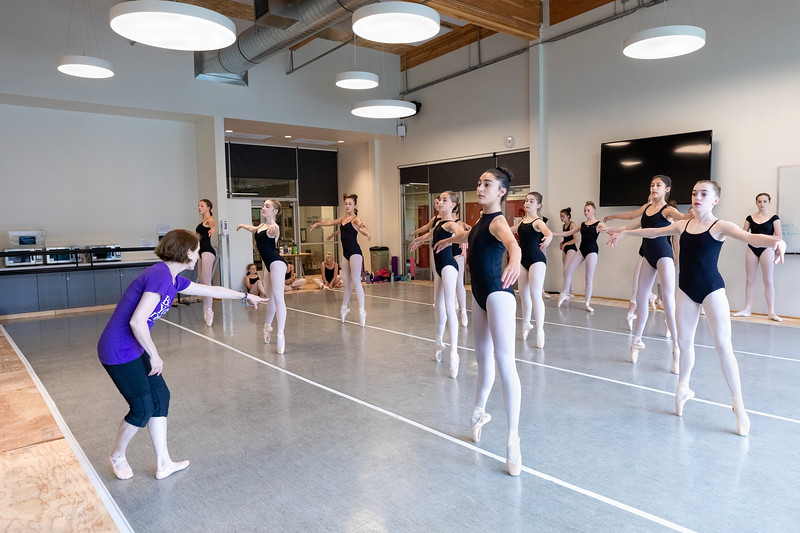 Ballet_SunValley_July7_2019-561-Edit.jpg