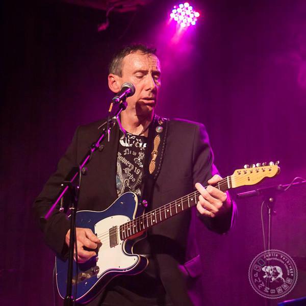 JV - Austin Blues Band - 208.jpg