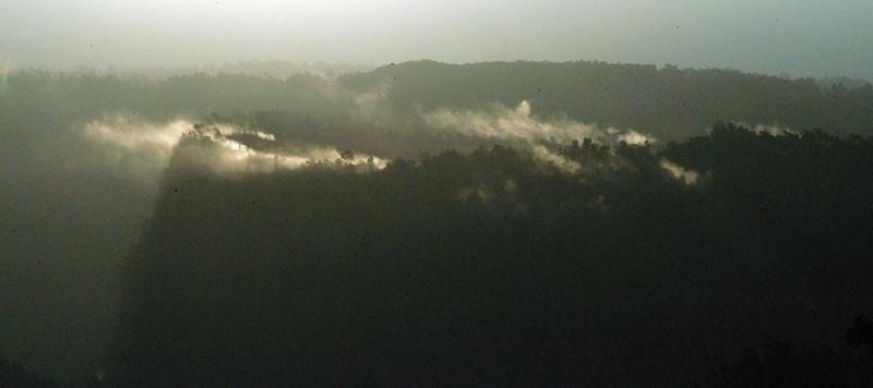 277- 20080412- Hawaii 15- Volcano Nat'l Park DSC_3171.jpg