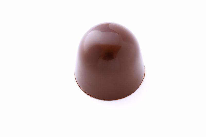 ILZE'S CHOCOLAT PRODUCT PHOTOS (HI-RES)-104.jpg