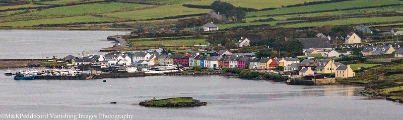 Ireland-2-211.jpg
