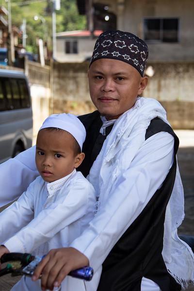 20180615-Marawi-0354.jpg