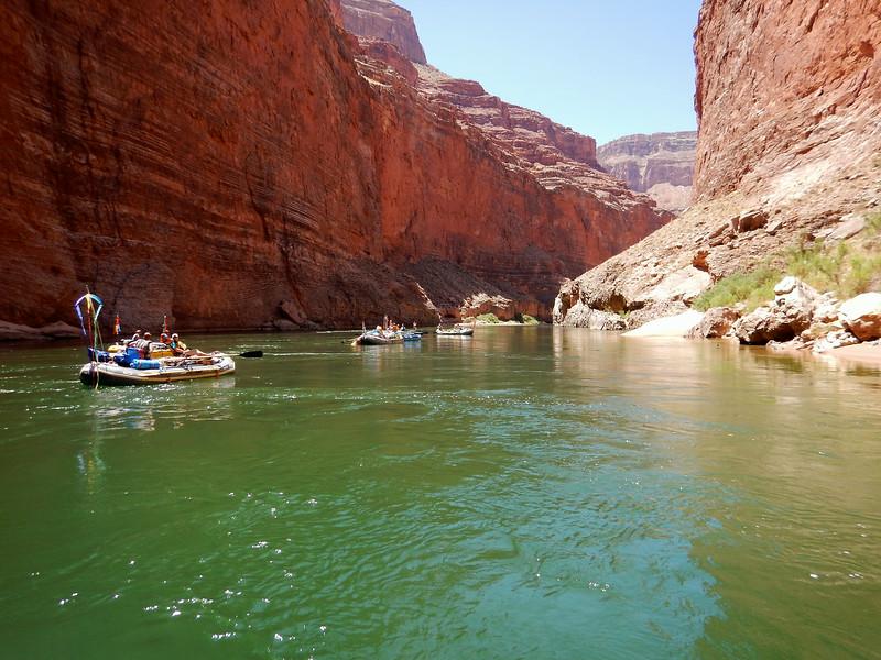 Grand Canyon Rafting Jun 2014 061.jpg