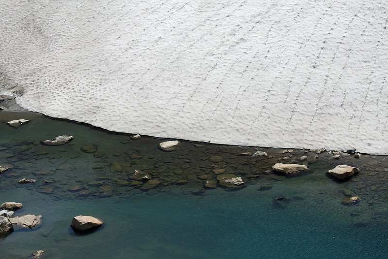 Isabelle Glacier 2017 (147).JPG