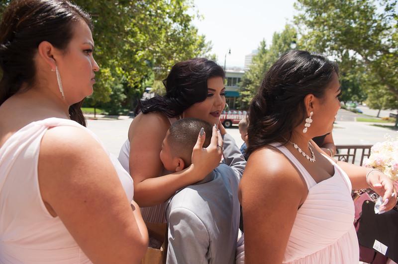 Estefany + Omar wedding photography-167.jpg