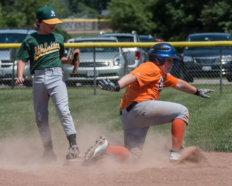 WI Baseball-9545.jpg