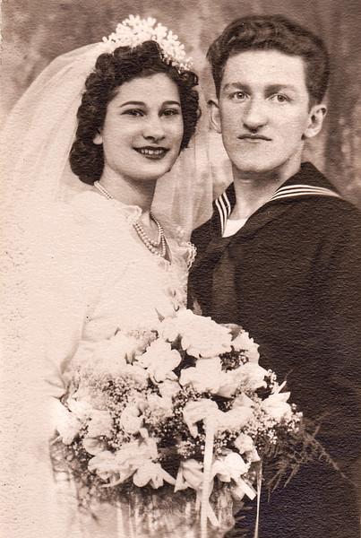 John & Anna.jpg