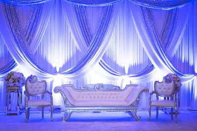 Mubashir & Rabiah's Wedding