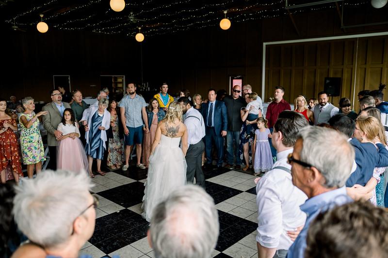 Dunston Wedding 7-6-19-743.jpg