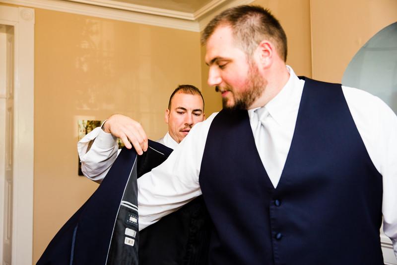 Heather and Richs Wedding - 0102.jpg