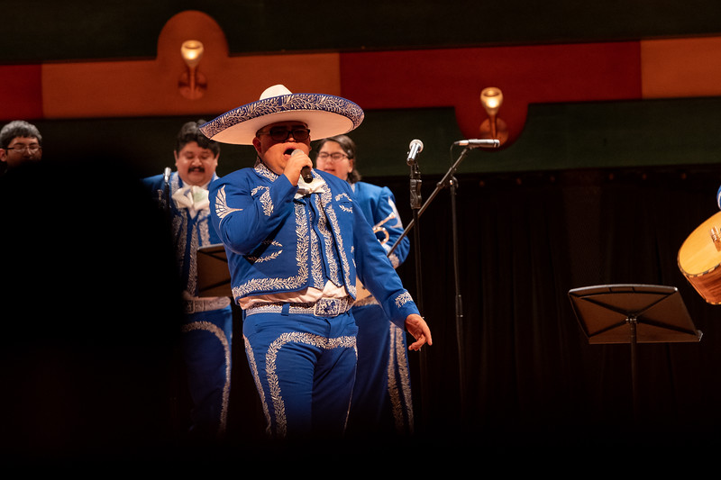 041018_Mariachi de la Isla Concert-5754.jpg