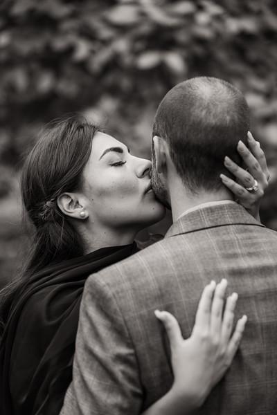 Central Park Wedding - Angelica & Daniel (39).jpg