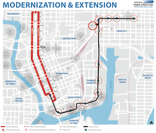 Street car Extension.png