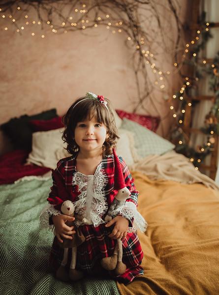 Daria Craciun 2019_Catalina Andrei Photography-25.jpg