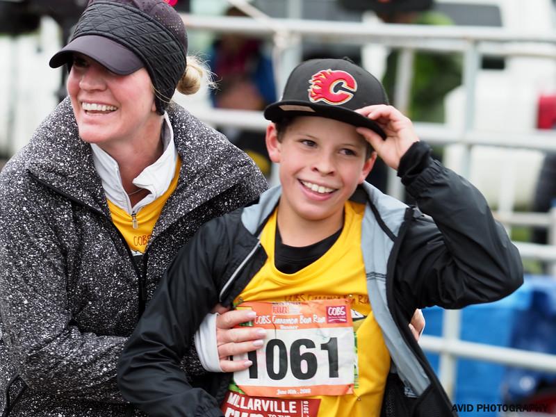 Millarville Marathon 2018 (568).jpg