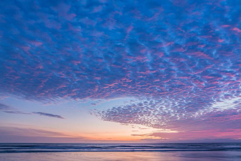 Sunset Sky 00288.jpg
